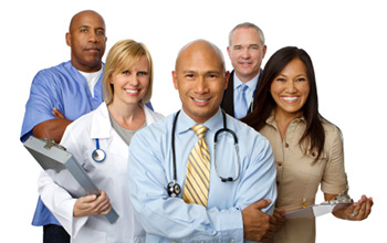 Clinical Careers The Clinical Search Group Llc